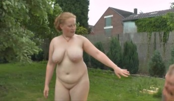 European Porn Clips 73