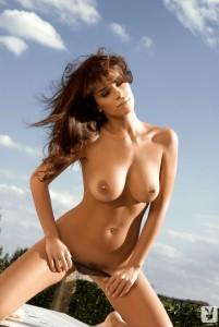 http://thumbnails111.imagebam.com/34206/6734f8342052189.jpg