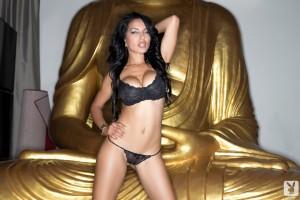 http://thumbnails111.imagebam.com/34208/4ef1a0342073140.jpg