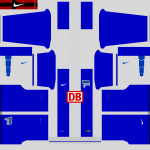 Download Hertha 14-15 Kits by Tunevi