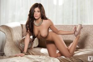 http://thumbnails111.imagebam.com/34222/40d008342212355.jpg