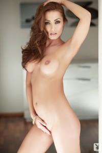 http://thumbnails111.imagebam.com/34222/8213ba342210904.jpg