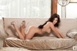 http://thumbnails111.imagebam.com/34222/8e55e1342212441.jpg