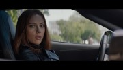Scarlett Johansson - Captain America: The Winter Soldier - 1080p caps