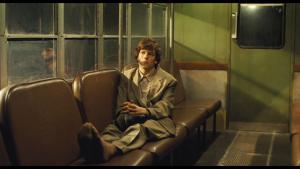 2013年 双重人格 替身 [26届东京国际电影节最佳影片提名]的图片