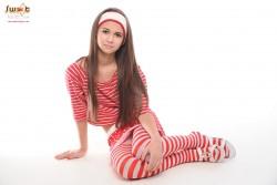 SWEET-KAYLEYCOM KAYLEY - SET 146 83P   Free hot girl pics