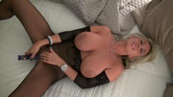 onlayn-porno-s-sandra-otterson