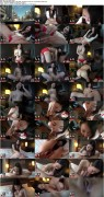 heydouga-ppv-134 Heydouga ppv 134 【マネ厳禁】一度はヤリたい激カワ奥さんと全裸でハメながら中出しDriveヨーシ 11180