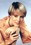 Mary Stuart Masterson - Assorted Images, Movie Promos & Stills (x56)