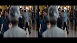 Captain America:The Winter Soldier 2014 ViE mHD 3D BluRay Half-SBS DD5.1 x264-EPiK 30d3a1343035307