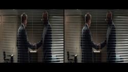 Captain America:The Winter Soldier 2014 ViE mHD 3D BluRay Half-SBS DD5.1 x264-EPiK 349519343035295