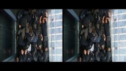 Captain America:The Winter Soldier 2014 ViE mHD 3D BluRay Half-SBS DD5.1 x264-EPiK Df20df343035303