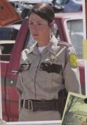 Шериф Тебе в Помощь