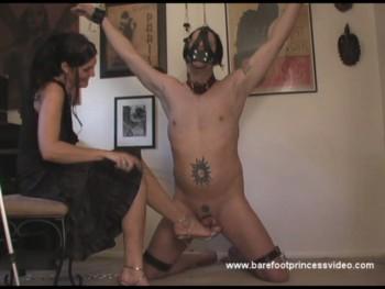 Upskirt upskirts femdom ass worship facesitting