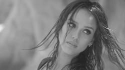 Jessica Alba - Maxim Magazine September 2014 Video
