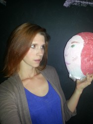 Актеры Сверхъестественного: новые фото