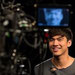 [Août 2014] Photoshoot promo des VMAs 52984f344022159