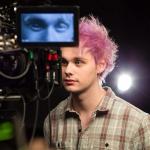 [Août 2014] Photoshoot promo des VMAs 820108344022140
