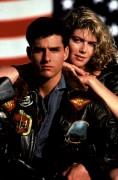 Лучший стрелок / Top Gun (Том Круз, 1986) 0967a1344167586
