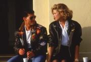 Лучший стрелок / Top Gun (Том Круз, 1986) 460a9f344167666