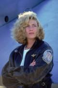 Лучший стрелок / Top Gun (Том Круз, 1986) 5032a7344167679