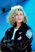 Лучший стрелок / Top Gun (Том Круз, 1986) 56b2ab344167648