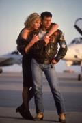 Лучший стрелок / Top Gun (Том Круз, 1986) Dfc50a344167710