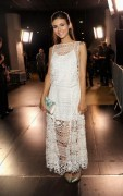 Victoria Justice - 2014 Teen Choice Awards 8/10/14