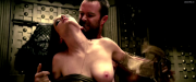 "Eva Green topless sex-scene from ""300 - Rise of an Empire"" (2014) 48x 2d148f344383337"