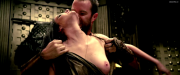 "Eva Green topless sex-scene from ""300 - Rise of an Empire"" (2014) 48x 5c35fd344383322"