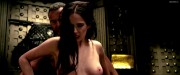 "Eva Green topless sex-scene from ""300 - Rise of an Empire"" (2014) 48x 9000c3344383370"