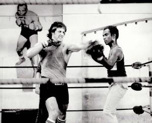 Рокки 2 / Rocky II (Сильвестр Сталлоне, 1979) 832870344439982