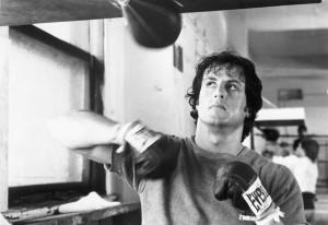 Рокки 2 / Rocky II (Сильвестр Сталлоне, 1979) 861447344438639
