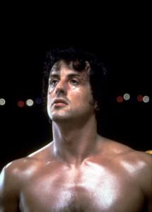 Рокки 2 / Rocky II (Сильвестр Сталлоне, 1979) F969c8344436125