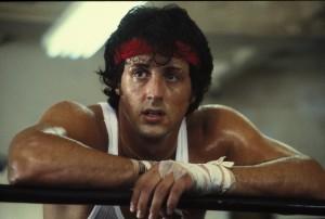 Рокки 2 / Rocky II (Сильвестр Сталлоне, 1979) 20dcc6344443747