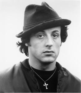 Рокки 2 / Rocky II (Сильвестр Сталлоне, 1979) 6e150d344442138