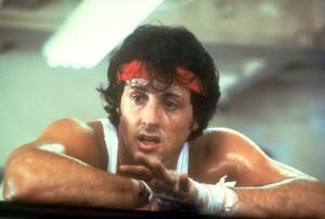 Рокки 2 / Rocky II (Сильвестр Сталлоне, 1979) 7dac94344443648