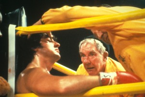 Рокки 2 / Rocky II (Сильвестр Сталлоне, 1979) Cbb574344442808