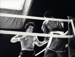 Рокки 2 / Rocky II (Сильвестр Сталлоне, 1979) Ff8ca6344443084