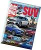 Auto Bild Germany 29-2014 (18.07.2014)