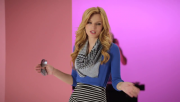 Bella Thorne - Bella's Favorite Things for Candies