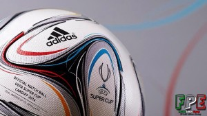 e0e160345119304 FIFA 14 Adidas UEFA Super Cup Splash by Reza K11