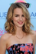 Bridgit Mendler - Teen Choice Awards 2013 at Gibson Amphitheatre in Universal City   11-08-2013    26x updatet Ed16f1345284571