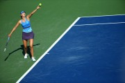 Maria Sharapova @ Western and Southern Open in Cincinnati - August 14-2014 x13