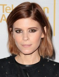 Kate Mara - Television Academy's Casting Directors Peer Group Celebration in LA 8/15/14