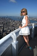 Taylor Swift - Worldwide Live Stream 8/18/14