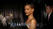 Rihanna - The Victoria's Secret Fashion Show 2012