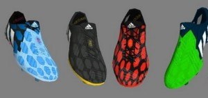 f57568346192353 New Colors adidas Predator Instinct for FIFA 14 by LifaAham