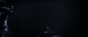 Godzilla 2014 ( HD 720p ) - Godzilla