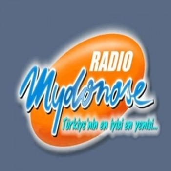 Radyo Mydonose Orjinal Top 40 Listesi 2 Eyl�l 2014 FuLL �ndir